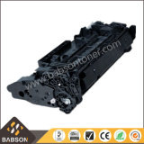Heißer verkaufenCF226A kompatibler Druckereinschub-Toner für HP Laserjet PROM40 M402D M402n