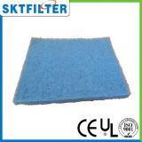 Couvre-tapis de filtre d'aquarium pour l'eau plus fraîche