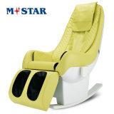 Silla barata del sofá del masaje de la función del oscilación (RT5610)