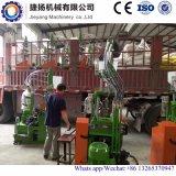 Термопластический стандартных вертикальных пластиковых Nolding впрыска машины для установки