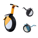 2017 Hot Selling Self-service Balancing Electric Unicycle/Monocycle