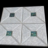 Azulejo nacarado de la pared del mosaico del shell de la venta caliente