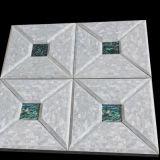 Mattonelle madreperlacee della parete del mosaico delle coperture dell'impiallacciatura calda di vendita
