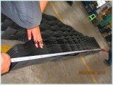 China Plastic Geocell voor Behoudende Muur