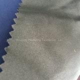 Hzptcw6021 делают ткань водостотьким для пальто куртки
