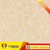 800x800mm todo el cuerpo de porcelana esmaltada pared piso de mosaico (YT8605A)