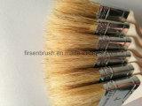 低価格の熱い販売のブタの毛チップブラシセット