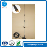 GSM+3G Magnet-Antenne