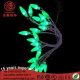 Éclairé Colorful Sharp Ball String décoratif décoratif pour Noël de Pâques Ce RoHS