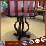 Журнальный стол восьмиугольника цены по прейскуранту завода-изготовителя деревянные и конструктор стола