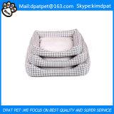Warm and Flat Indoor Promoção de qualidade superior Dog Bed Pet House