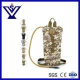 Piscina Camouflage Transportadora Água Militar Mochila Saco de água (SYSG-268)