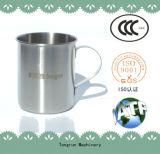 Barril de cerveja do aço inoxidável/caneca de café pequenos baratos