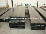 La lega K-500 i NU N05500 2.4375 di Monel K-500 K500 forgiata/cavità acciaio da forgiare esclude intorno alle barre quadrate piane Rohi (NiCu30Al, NA18, lega K500)