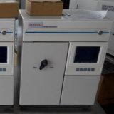 Dw-Cic-100 ionenChromatograaf met LCD de Vertoning van het Scherm