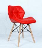 프로젝트 직물 소파 소파 거실 여가 호텔 의자 (HX-AC110)