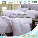 Comforter lavabile classico della fibra della cavità del poliestere
