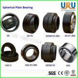 Rolamentos planais esféricos Ge Joint (GE140ES GE160ES GE180ES GE200ES GE220ES-2RS)