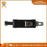 Lema Kw-7-2 langer Metalrollen-Hebel CCC-Cer UL-Vde-Mikro-Schalter