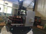 モリブデンのAutocutのソフトウェアCNC EDMワイヤー切口機械