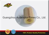 OEM auto de las piezas del motor: filtro de petróleo del coche 04152-Yzza4 para Toyota Camry RAV4