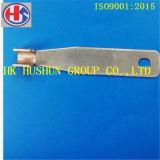 중국 (HS-MS-019)에서 Precision Metal Stamping Company
