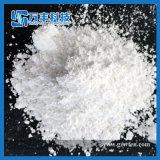 Bestes Preis-seltene Massen-Oxid-Puderdysprosium-Oxid