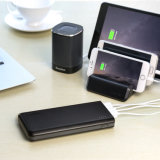 Easyacc 26000mAh Power Bank avec la charge la plus rapide à double entrée de 4A