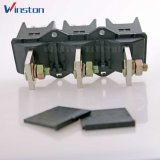 Штепсельная вилка/разъем вставки цепи Switchgear 125A 250A 400A 630A LV соединяясь Moving