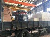 Metso concasseur à cônes de pierre hydraulique de type Hpy200 pour carrière/Rock/l'exploitation minière