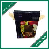 Картонная коробка пищевой категории Beefsteak упаковки