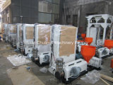 HDPE / LDPE máquina de la película de la bolsa de plástico
