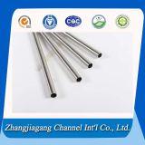 Approvisionnement de la pipe de l'acier inoxydable 304