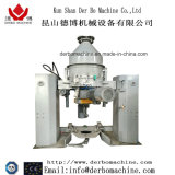 Misturador para o processamento do revestimento do pó