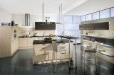 Beste Richtungs-Notwendigkeit, verwendete Küche-Schränke zu verkaufen