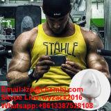 Steroidi anabolici orali Bodybuilding 99% Dianabol CAS 72-63-9 Methandrostenolone