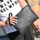 人のための新しいShouder袋のクラッチ・バッグが卸し売りする2017熱い販売(15192)