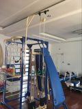 Equipo de rehabilitación de fitness para todo el cuerpo