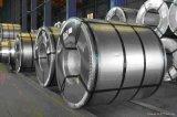 Strato duro pieno del ferro di G550 Gl Aluzinc per bobine dell'acciaio del galvalume della barretta delle mattonelle dell'onda le anti