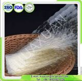 パン屋のための専門の生産者の高品質の葉のゼラチンのゼラチンシート