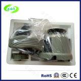 フルオートマチックのテープカッター機械(EGS-CUT2)