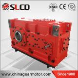 Welle-Industrie-Übertragungs-Hochleistungsgetriebe der h-Serien-200kw parallele