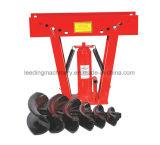 10ton油圧管の管のベンダー