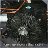 La température et Module de contrôle d'humidité