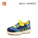 Neugeborenes Kleinkind-Säuglingskind-Baby Flyknit Schuhe