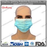 Mascherina chirurgica medica a gettare di Earloop con Ce approvato dalla FDA