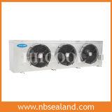 Refroidisseur d'air classique pour la chambre froide