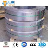 JIS G3141 SPCC Spcd Spce bobina de aço laminado a frio