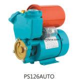 PS126/130 시리즈 Self-Priming 펌프