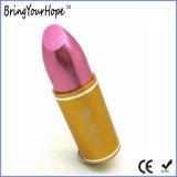 De Aandrijving van dame Lipstick USB Flits (xh-usb-085)